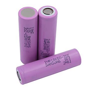 batteries-lithium-velo-electrique