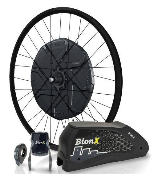 Batterie-BionX-velo-electrique