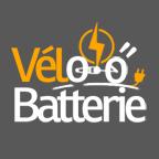 VeloBatterie expert du reconditionnement de batterie