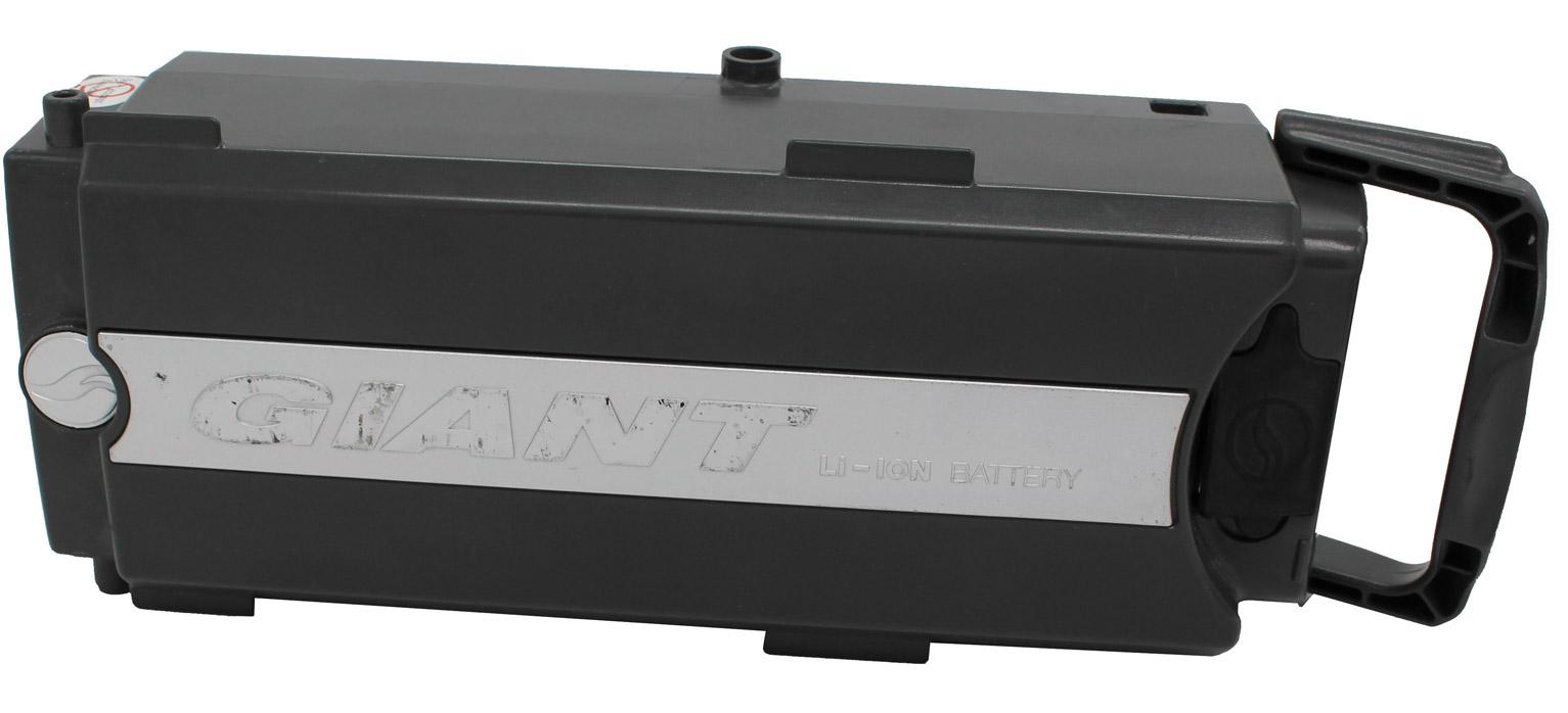 batterie GIANT