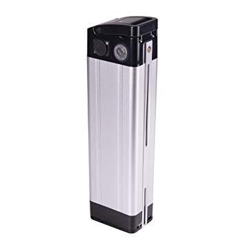 batterie-velo-electrique-lithium-ion