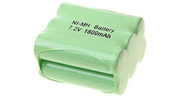batterie-velo-electrique