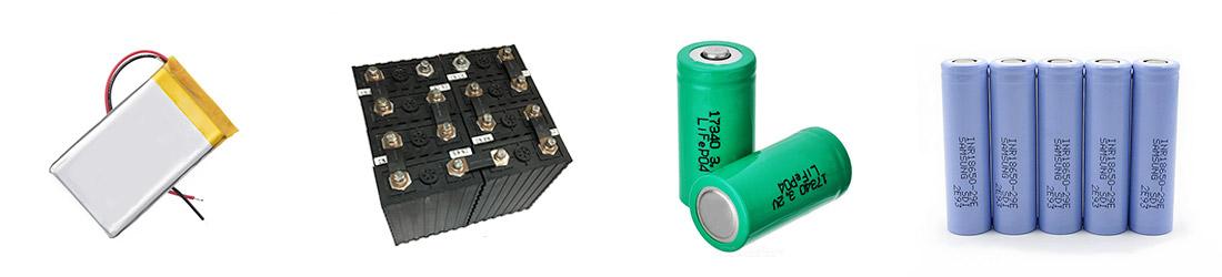 batteries-de-velo-electrique