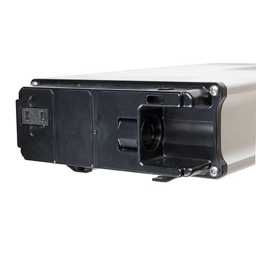 Batterie pour kit électrique