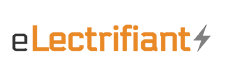 Electrifiant